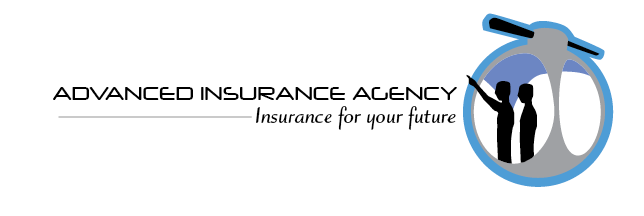 Advanced Insurance Agency