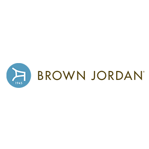 Copy of Copy of Brown Jordan | Digs Home and Garden Vendor