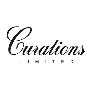 Copy of Curations Limited | Digs Home and Garden Vendor