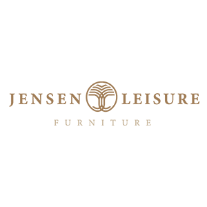 Copy of Copy of Jensen Leisure Furniture  | Digs Home and Garden Vendor