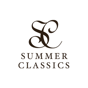 Copy of Copy of Summer Classics  | Digs Home and Garden Vendor