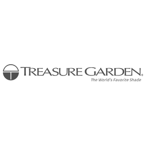 Copy of Copy of Treasure Garden  | Digs Home and Garden Vendor