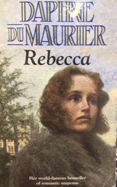 1992 edition