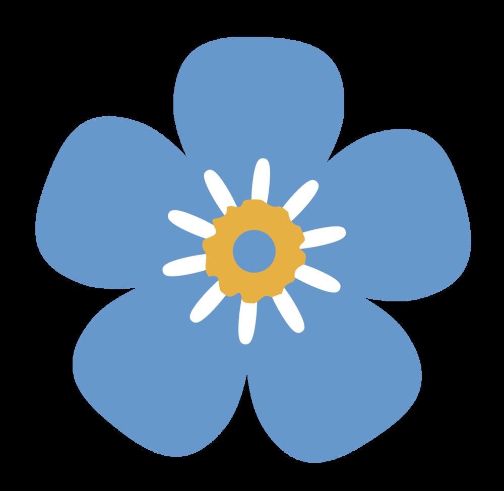 World Childless Week logo