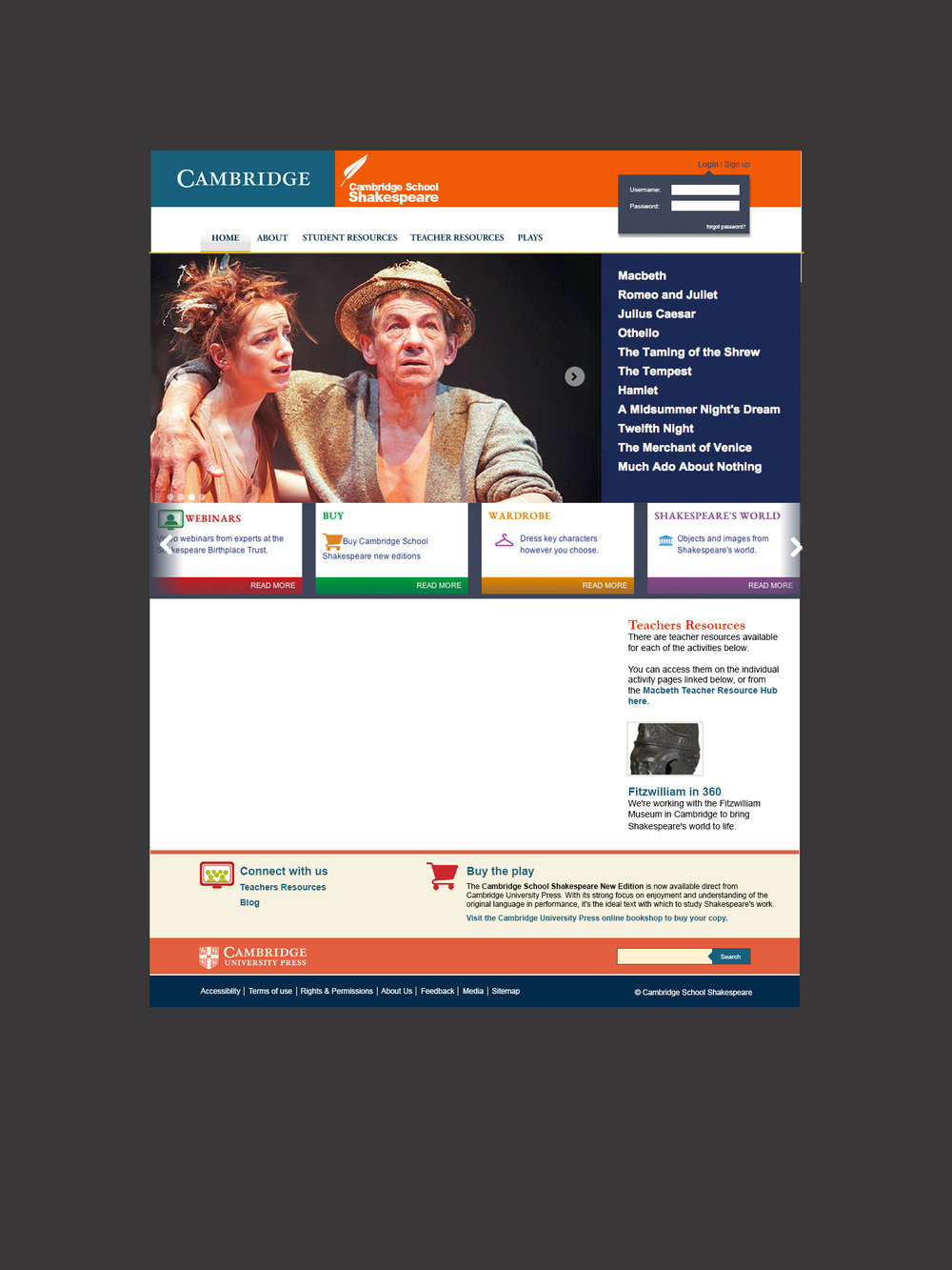 Macbeth redesign home page visual.jpg