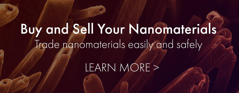 Nano Ex 2.jpg