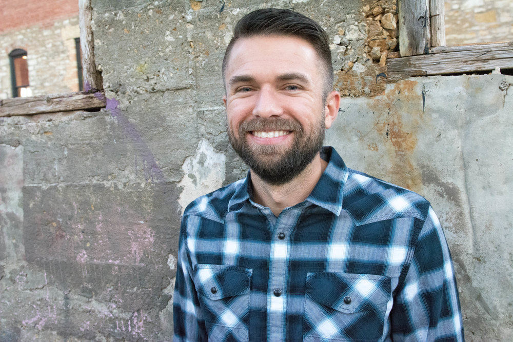 Kyle Johnson    CEO/Founder   Kyle is insanely competitive and frequent instigator of office shenanigans. He enjoys spending time with his family, running, travel and whiskey (startups are hard; whiskey helps).