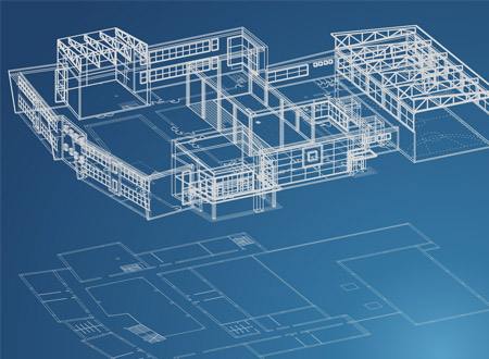 Bolivar Industrial Inset 1.jpg
