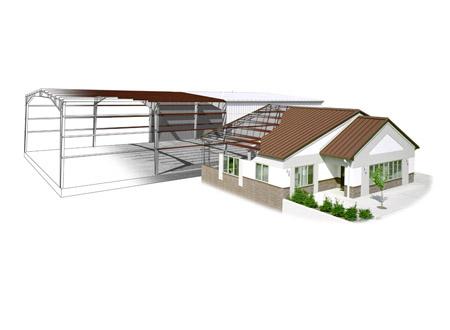 Bolivar Industrial Inset 4.jpg