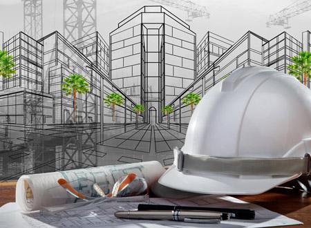 Bolivar Development Inset 1.jpg