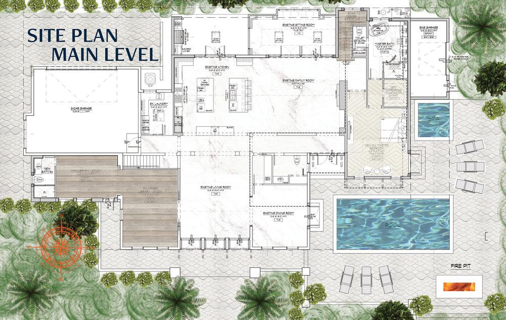 725 2nd floor plans.jpg