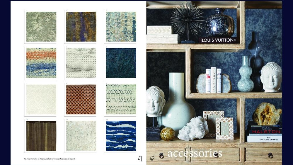 TEXTILES AND ACCESSORIES.jpg