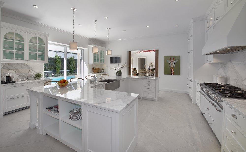 kitchen for web.jpg