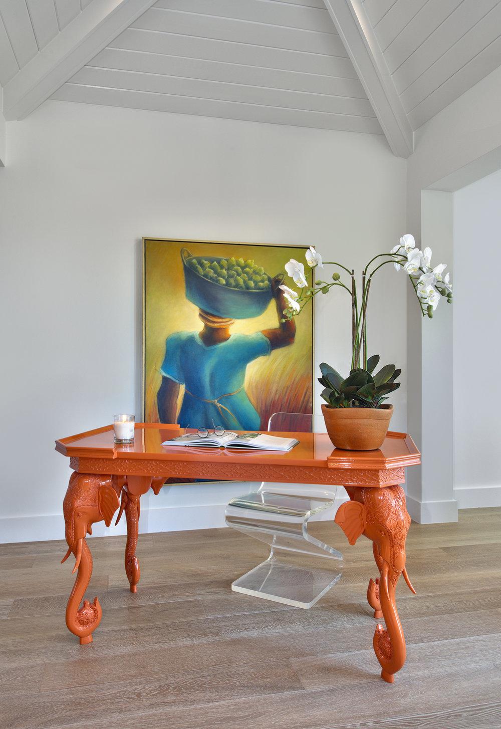 Elephant table.jpg