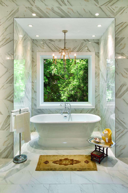 resize Fort Charles Master Bathroom Gio.jpg