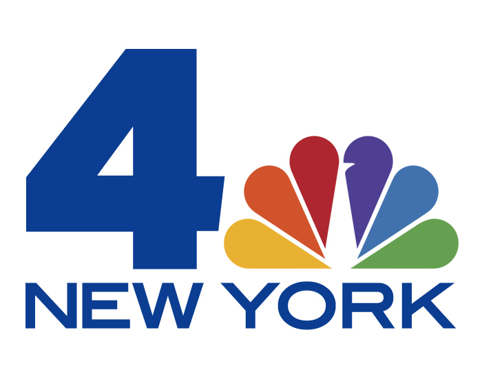 NBC4_Logo_FINAL.jpg