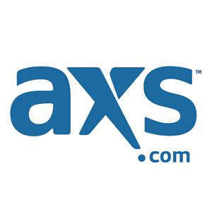 axs_color_300x300.jpg