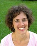 Maggie Ellis Chotas