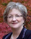 Anne Doster