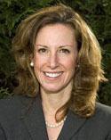 Amy Podurgal