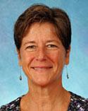 Angela Rosenberg