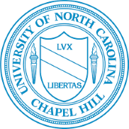 UNC CH Seal.png