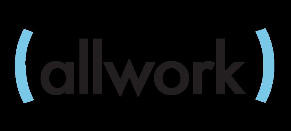 logo-allwork-black.png