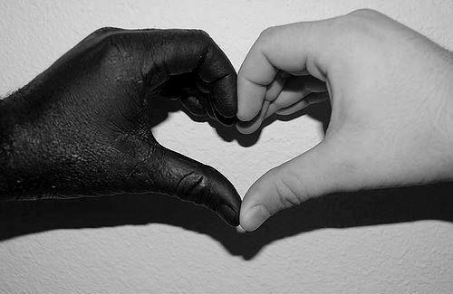 black & white hands.jpg