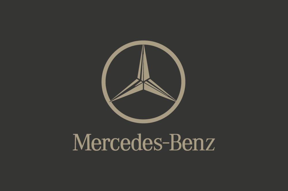 Client Logo's-18.jpg
