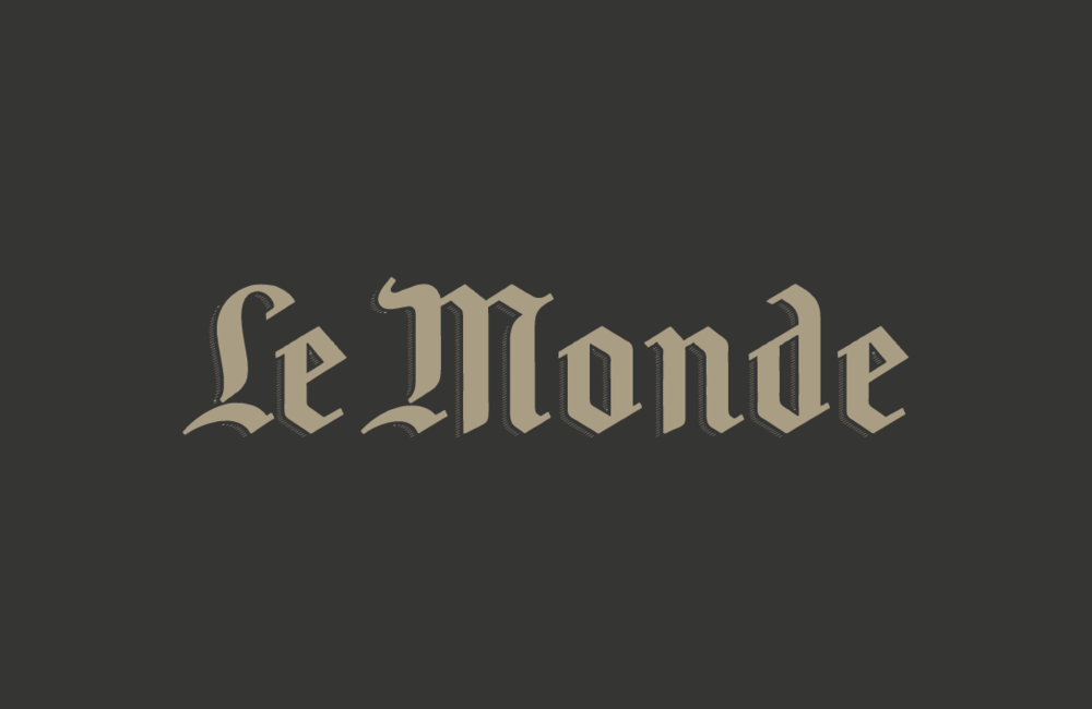 Le Monde.png