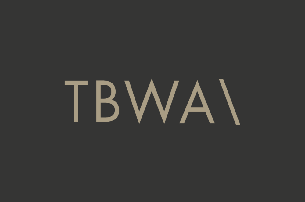 TBWA.png