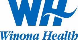Copy of WINONA HEALTH