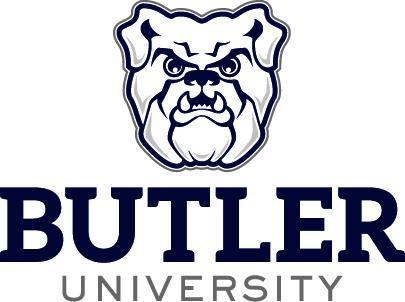 butler-logo.jpg