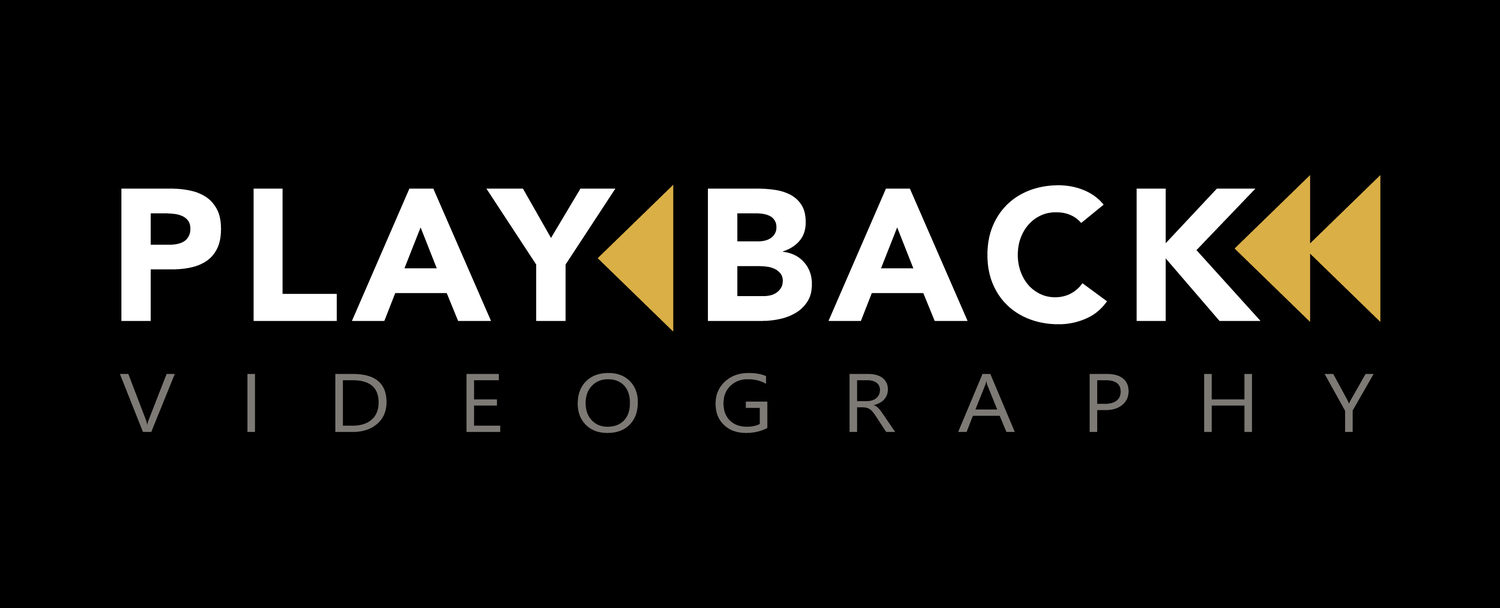 Playback Videography