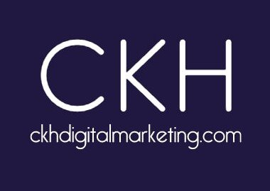 CKHdigitalmarketing