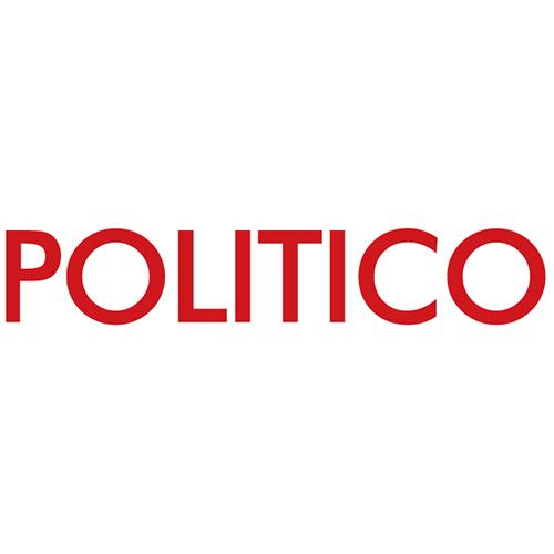 POLITICOLogo_jpg.jpg