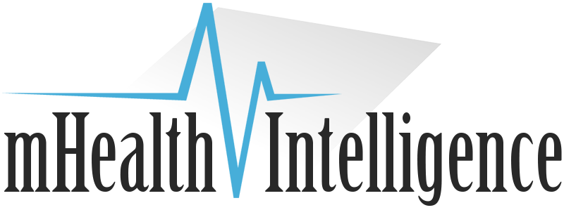 mhealth intelligence logo.png