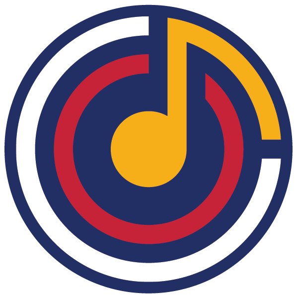 Colorado Music Collective