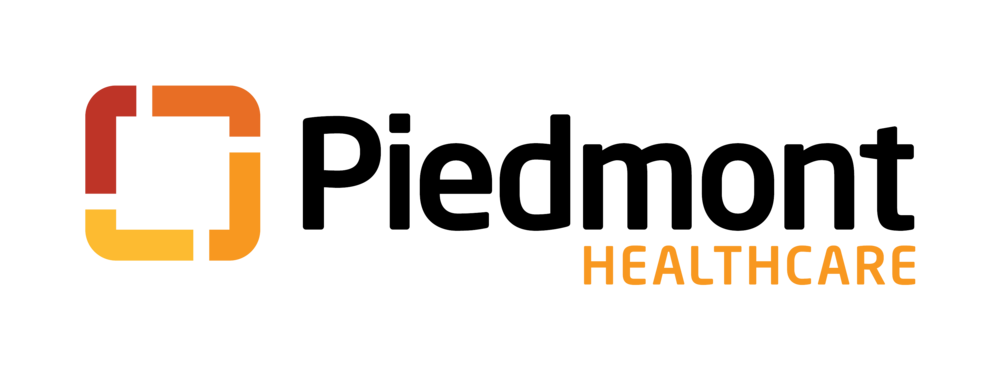 Piedmont Healthcare Community Benefits Program