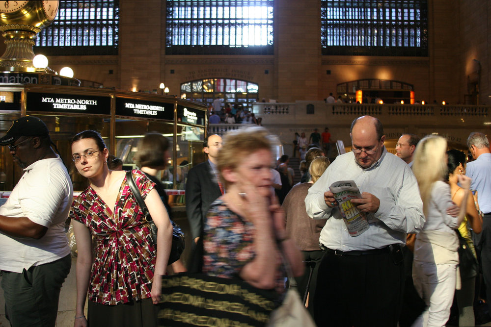 grandcentral_rushhour_crowd.jpg