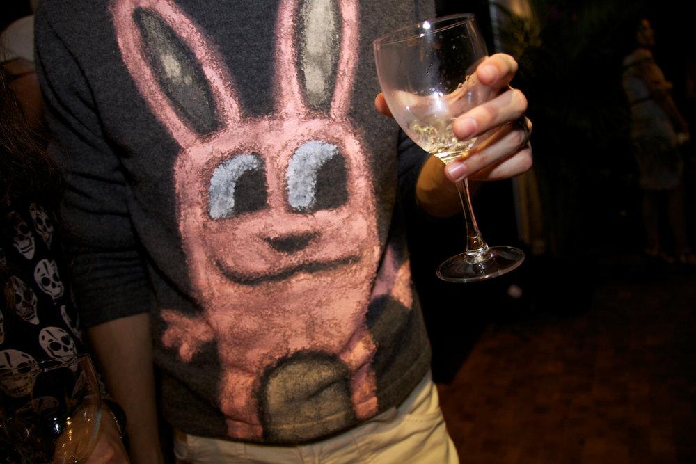 bunny_wine_event.jpg