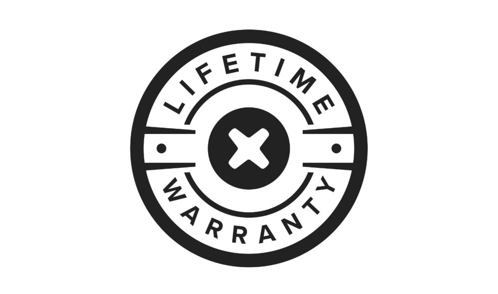 Only The Best For Your Customers - Our parts quality consistently leads the industry because we have the most robust processes: all parts are rigorously tested and backed by our Lifetime Warranty. We want nothing but the best, so you can offer the best to your customers.