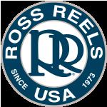 rr-logo_2x.png