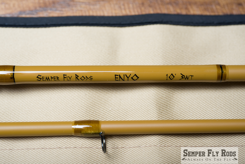 Semper Fly Rods Enyo-10.jpg