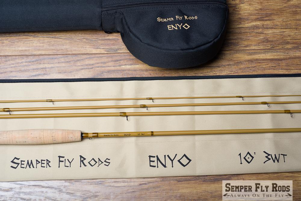 Semper Fly Rods Enyo-20.jpg