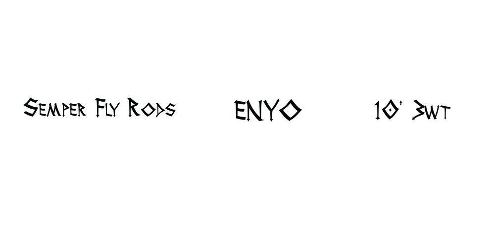 Rod Logo.jpg