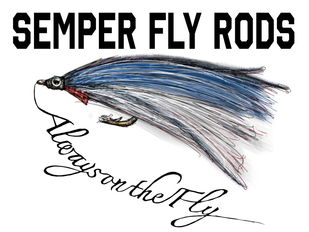 SemperFlyRod-M-Final-Square-01.jpg