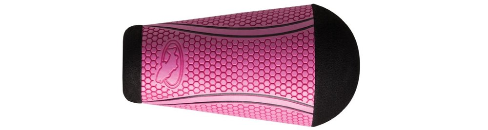 2.5 Pink