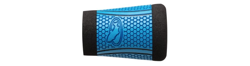 UL Blue