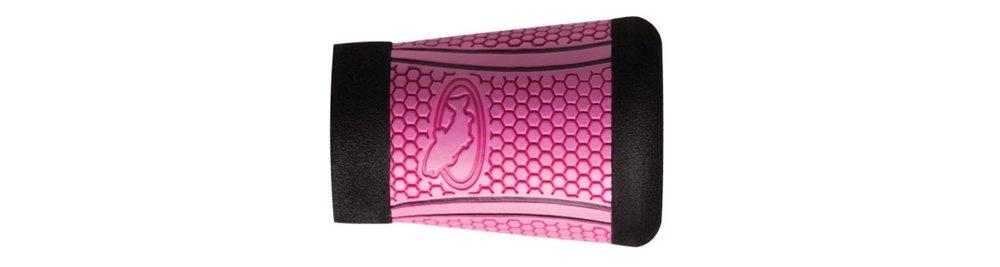 UL Pink